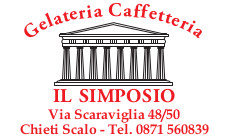 Gelateria Il Simposio