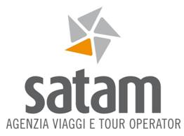 SATAM S.R.L. nuovo Partner Commerciale